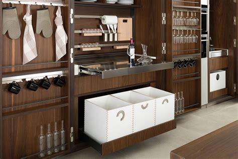 cocinas modernas madrid muebles de cocina de lujo en madrid