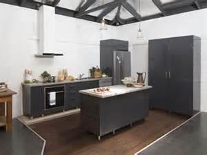 50 modern kitchen creative ideas kitchen interior planning ideas