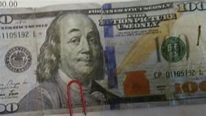 Auto Repair Bill Crooks Use Cinematic Money In Stuart Wpec