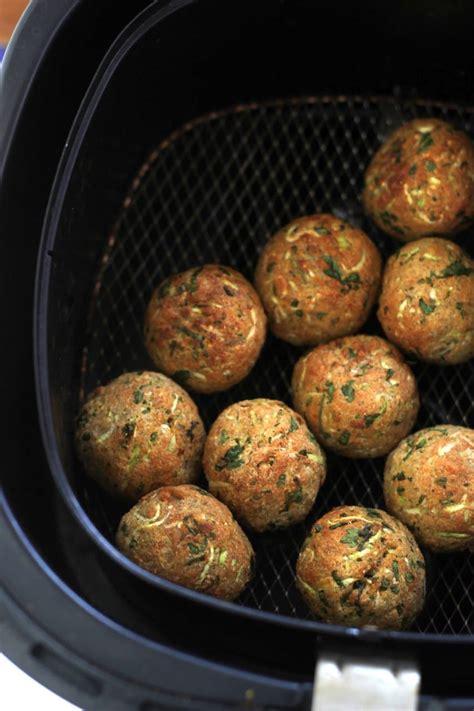 airfryer recipe recipes fryer air indian philips paneer millet dudhi koftas fry dishes saffrontrail saffron than healthier menu healthy