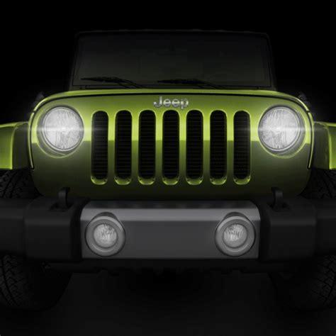 desert tan jeep liberty 11 best xj desert tan paint images on pinterest tan