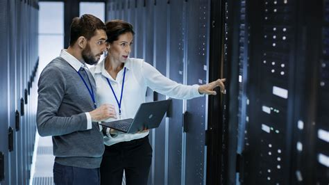 network administration certificate information systems
