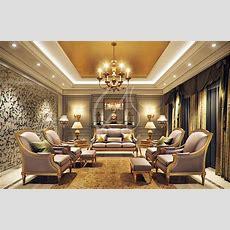 Luxury Kerala House Traditional Interior Design  Comelite