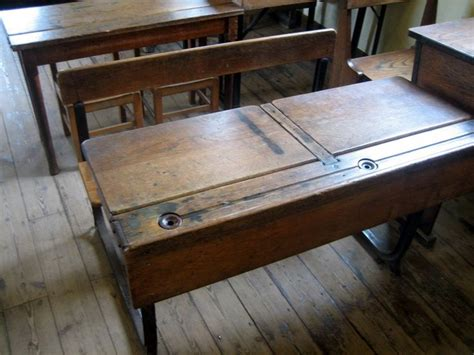 vintage school desk uk 17 best ideas about school desks on school