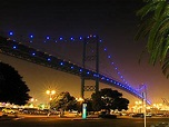 San Pedro – Travel guide at Wikivoyage