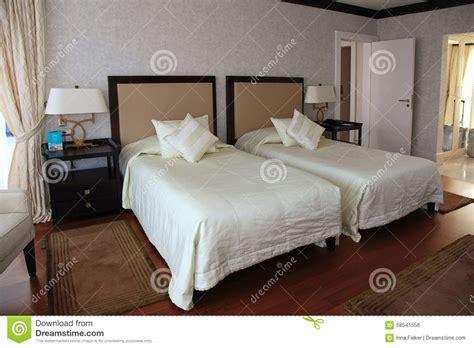 chambre a coucher style turque chambre a coucher moderne turque design d 39 intérieur et