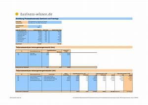 Verrechnungspreis Berechnen Beispiel : beispielrechnung prozesskostensatz seminarorganisation ~ Themetempest.com Abrechnung