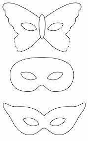 purim mask coloring page coloring pages With purim mask template
