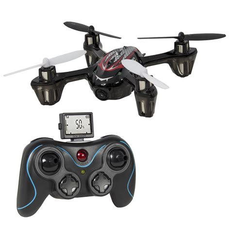 rc  axis mini quadcopter flying drone gyro hd camera remote control led lights