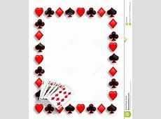 Gambling Templates FREE Casino Poker & Gambling Templates