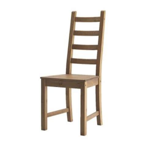 musculation avec une chaise du sport à la maison avec une chaise conseilmuscu com