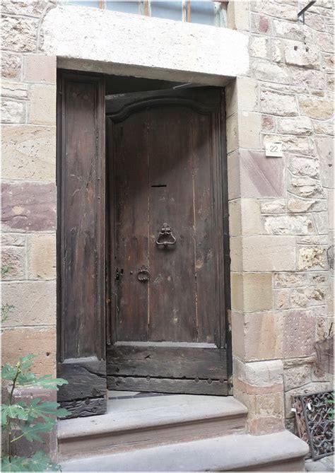 la porte entrouverte miscellaneous photos mamyni s