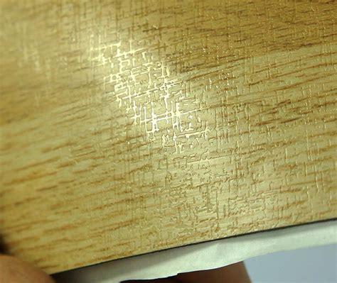vinyl plank flooring adhesive self adhesive wood design vinyl plank flooring topjoyflooring
