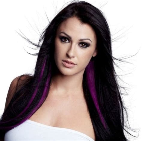 Hair Highlights Dye And Im Undecided T H E D R E A M E R