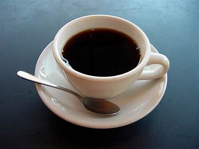 Coffee Cup Cafe Tasse Drink Drinking Cofee