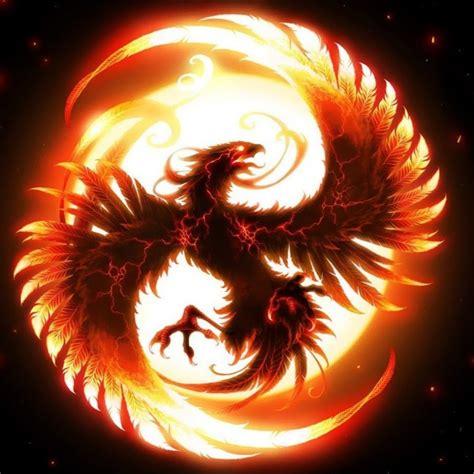 Phoenix Fire - YouTube