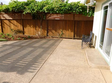 Completed Project-petaluma Front & Back Yard
