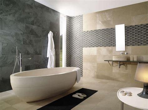 ideas for modern bathrooms mid century modern bathroom ideas for decorating your