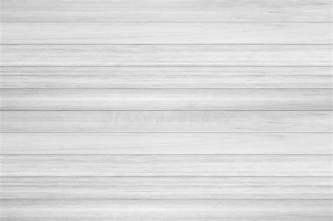 grey wood texture wooden wall background