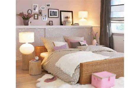 ideen schlafzimmer deko schlafzimmer ideen zum selber machen
