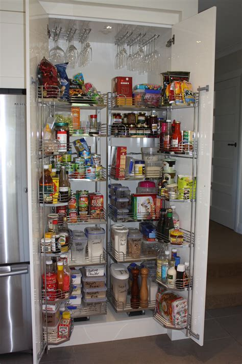 kitchen cabinet pantry unit pantry storage shelving units 28 images pantry 5649