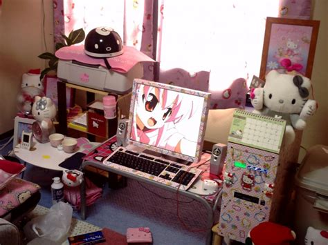 chambre kawaii best chambre japonaise kawaii gallery design trends 2017