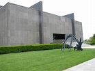 Utica, NY : Munson-Williams-Proctor Arts Institute photo ...