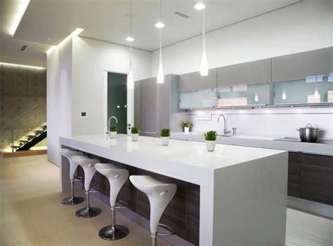 distinct kitchen island lighting ideas home design lover