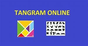 De Online : tangram online juego de tangram jugar ~ Eleganceandgraceweddings.com Haus und Dekorationen