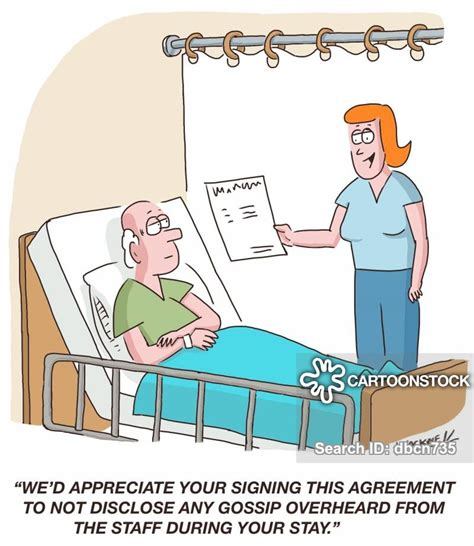 patient confidentiality agreements  shygirlsowninfo