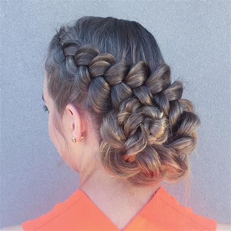 side braid hairstyle designs ideas design trends