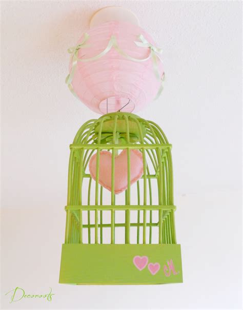 abat jour chambre adulte beautiful coussin chambre ado fille lustre suspension cage