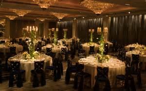 wedding banquet hotel wedding banquets tsim sha tsui wedding