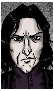 Severus Snape | Traitor Game Wiki | FANDOM powered by Wikia