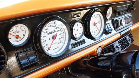 31 melhores imagens de jeep no carros potentes chevrolet opala e detalhes