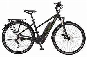 Akku Kapazität Berechnen Wh : ktm e bike cento plus 10 p5 eurorad bikeleasingeurorad bikeleasing ~ Themetempest.com Abrechnung
