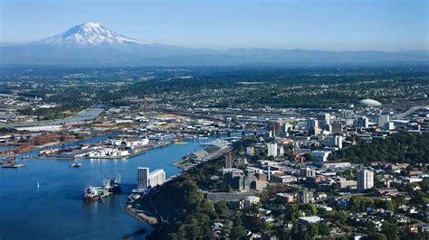 Car Rentals Angeles Wa by Car Rentals Tacoma Wa Get Cheap Rental Car Deals Now