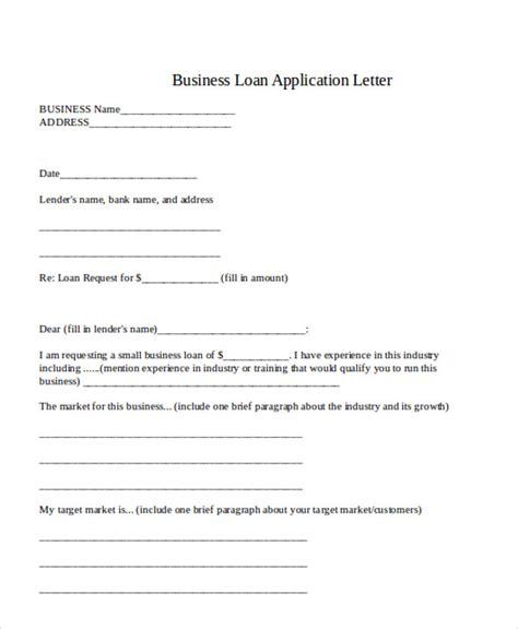 application letter samples  premium templates
