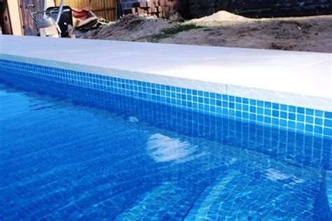 finding the right pool tiles integrale moz