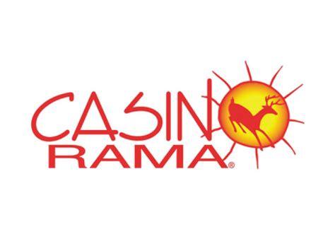 casino rama restaurant projects dvha hospitality