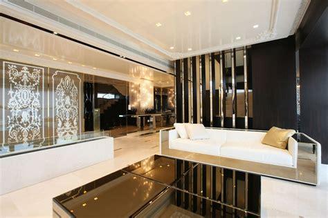 Modern Luxury Interiordesign  Luxury Modern