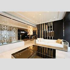 Modern Luxury Interiordesign  Luxury Modern Luxury