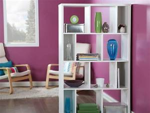 Ikea Raumteiler Regal : ikea regal kallax raumteiler ~ Sanjose-hotels-ca.com Haus und Dekorationen