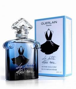 guerlain la petite robe noire intense edp for women With la petite robe noire guerlain intense