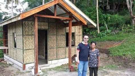 Wie Viel Kostet Ein Holzhaus by Was Kostet Ein Haus Bauen Was Kostet Ein Holzhaus Haus