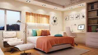 Decorating Bedroom Ideas 20 Pretty 39 Bedroom Designs Home Design Lover