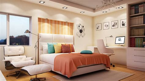 20 Pretty Girls' Bedroom Designs  Home Design Lover