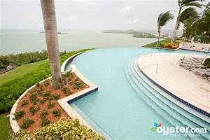 the 2 best all inclusive resorts in puerto rico oystercom With puerto rico honeymoon all inclusive
