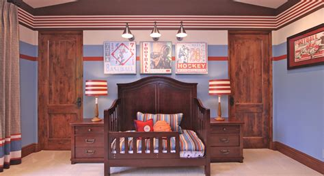 kids bedroom decor ideas 8 bedroom decorating ideas for kids and babies when quot the sky