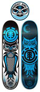 element skateboards by dan janssen via behance s k a t e b o a r d s